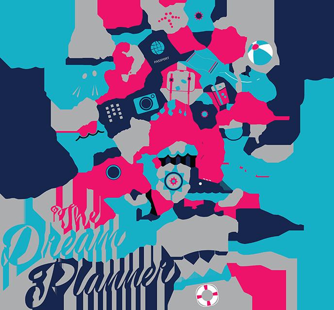 The Dream Planner