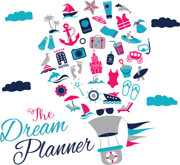 The Dream Planner